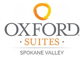 Spokane Home Idea Show Spokane Valley Washington Oxford